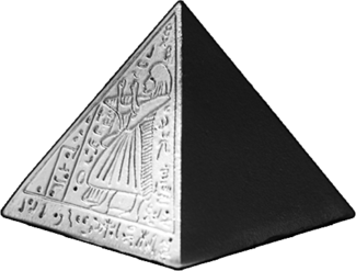 pyramid-test